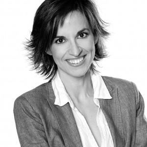 Elena Benito Ruiz