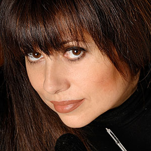 Susana Verdeguer