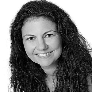 Erika Sofía Aguilera