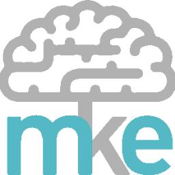 Cursos para PYMES en MKExpertia