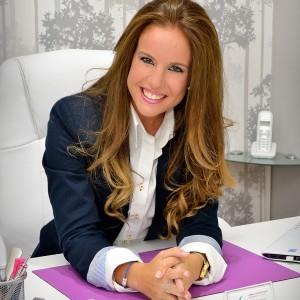 Psicóloga Sonia Cuenca Picó