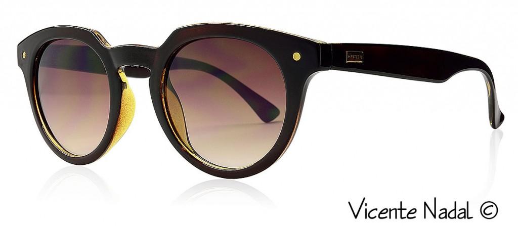 fotografía de ecommerce de gafas de sol
