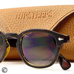 fotografía para ecommerce de gafas de sol