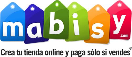 logo mabisy