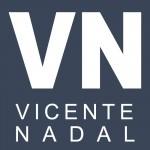 Vicente Nadal - Estrategia, Marketing y web