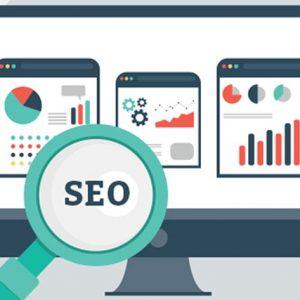 Malas prácticas en el contenido web que afectan al seo